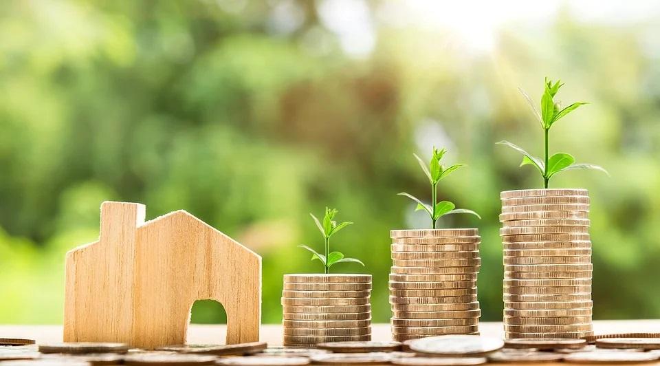 Bydlení za příjemnou cenu