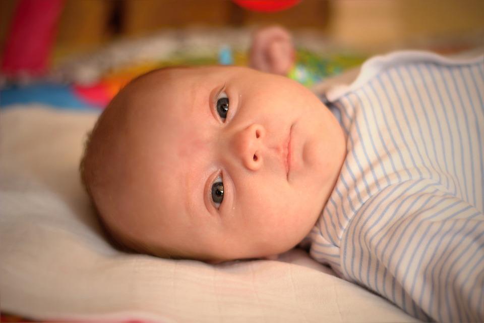 baby-743247_960_720