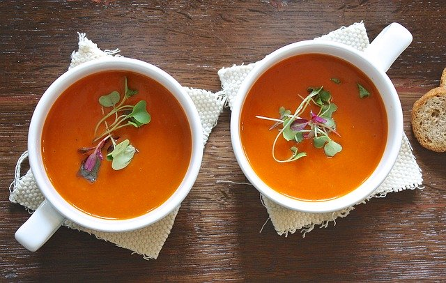 krémová polévka.jpg